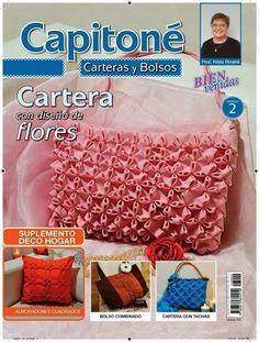 Bolso capitone 1 - Rosymar N - Álbumes web de Picasa