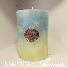 Standard Candle (M)