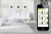 Las tecnologías limpias más innovadoras del mundo http://www.consumer.es/web/es/medio_ambiente/energia_y_ciencia/2013/06/06/216912.php