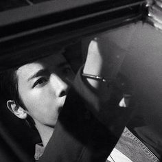 Donghae IG Update