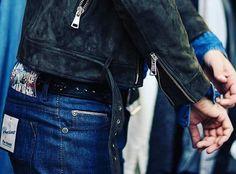 PRECIOUS #MadeinItaly @rehashjeansmaker  #PITTI91 #FLORENCE #NEWLOCATION #fortezzadabasso