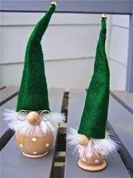 cute gnome - Pesquisa Google