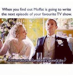 Moffat!!!!