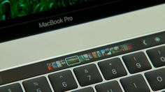 New MacBook Pro: Should you upgrade? - CNET                                                                                                                                                                                 More
