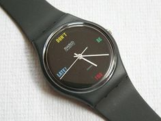 Relojes, Recambios Y Acces. Relojes De Bolsillo Qualified Antiguo Corona Aschenuhr Reloj De Bolsillo Bluddeg Limpid In Sight
