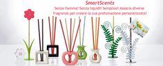 PartyLite: candele, porta candele, accessori, decorazione, presentazioni a domicilio, vendita diretta - l'arte di creare un ambiente