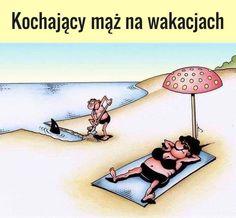 Weekend Humor, Wtf Funny, Best Memes, Funny Images, Trending Memes, Haha, Jokes, Education, Funny Things