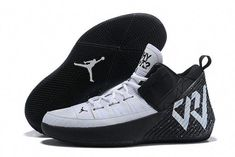 11ccb4787670 16 Best Jordan shoes images