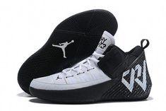 newest 6cfcd c1244 16 Best Jordan shoes images | Air jordan, Air jordans, Black dress shoes