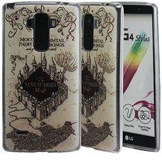 LG G Stylo Case, LG G4 Stylus Case, Harryshell(TM)Harry Potter & Hogwarts Map Slim Tpu Gel Flexible Silicone Soft Case Cover Skin Protective for LG G Stylo, G4 Stylus, LS770, LG G4 Note Harryshell http://www.amazon.com/dp/B014GU4UFU/ref=cm_sw_r_pi_dp_idYdwb1H92KFD
