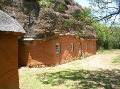 Cave house Masitise lesotho And So The Adventure Begins, Travel And Tourism, Prince Harry, Cave, Remote, Africa, Landscape, House Styles, Places