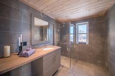 FINN – Solhovda 76 Hytte 1 og Hytte 2 - Høy standard, 2 stuer, 3 soverom, bad og wc, solrik tomt, utsikt