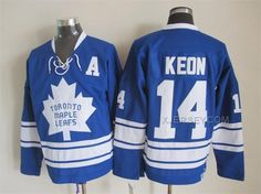 http://www.xjersey.com/maple-leafs-14-keon-blue-a-patch-ccm-jersey.html Only$50.00 MAPLE LEAFS 14 KEON BLUE A PATCH CCM JERSEY #Free #Shipping!