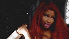 "I got ""Va Va Voom""! What Nicki Minaj Song Are You Based On Your Zodiac Sign?"