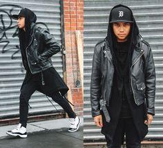 10+ Best Jordan 11 outfit ideas