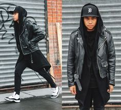 outfits with jordan 11 concord girls - Google Search