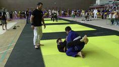 Brazilian Jiu Jitsu Kids Championships. Джиу джитсу BJJ.