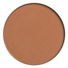 Nude Matte Pro Shadow Refills - Dance the tides