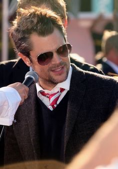 Find images and videos about Johnny Knoxville on We Heart It - the app to get lost in what you love. Hey Gorgeous, Beautiful Boys, Beautiful People, Male Harem, I Love Beards, Sexy Beard, Camera Shy, Face Reference, Attractive People