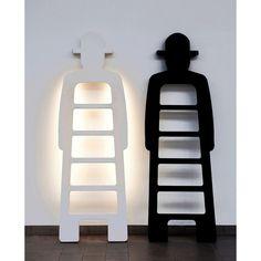 Porte manteaux design