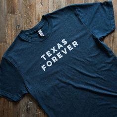 Love my Texas Forever Shirt from the Magnolia Market!!!!! #fixerupper #ChipandJoJo