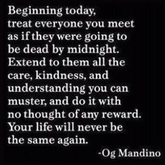 Expansion of your Wonderful Soul: Pearls of Wisdom from Og Mandino Words Quotes, Wise Words, Me Quotes, Motivational Quotes, Funny Quotes, Inspirational Quotes, Hurt Quotes, Wisdom Quotes, Yoga Quotes