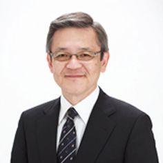 代表取締役社長 三竹兼司