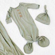 Mommy and Me Hospital Outfits - Caden Lane Newborn Clothes Unisex, Newborn Hospital Outfits, Baby Outfits Newborn, Baby Boy Newborn, Newborn Homecoming Outfit, Baby Baby, Coming Home Outfit Boy, Take Home Outfit, Baby Going Home Outfit Boy