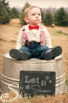 70 Ideas Photography Sesion Kids Christmas Minis For 2019 - Kinder Weihnachten Christmas Photo Props, Xmas Pictures, Family Christmas Pictures, Christmas Mini Sessions, Christmas Minis, Christmas Baby, Christmas Decorations, Christmas Truck, Outdoor Christmas