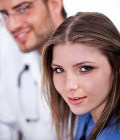 Top 10 Nursing Careers on the Rise