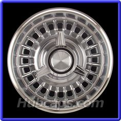 Pontiac Classic Hubcaps & Pontiac Classic Wheel Covers from Hubcaps.com Looking to restore your old classic car?  Come to us for your Hubcaps or Wheel Covers$120