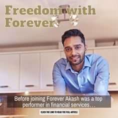 The Forever opportunity has helped millions of people all over the world look better, feel better and live the life of their dreams. Discover Forever's Incentives. Forever Living Aloe Vera, Forever Aloe, My Forever, Forever Business, Marketing Goals, New Friendship, Forever Living Products, Home Based Business, Business Opportunities
