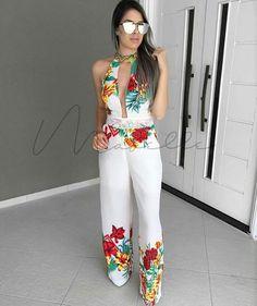 Curvy Fashion, Girl Fashion, Fashion Looks, Fashion Outfits, Womens Fashion, Fashion Trends, Dress Outfits, Casual Outfits, Cute Outfits