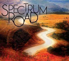 Spectrum Road ~ Spectrum Road, http://www.amazon.com/gp/product/B007G9OO4G/ref=cm_sw_r_pi_alp_X8-2pb00MMY5E