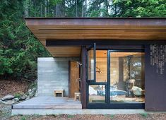 http://HomeRedesign.org/?p=75