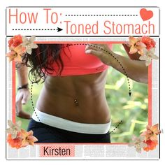 Best way to lose weight off belly in a month picture 1