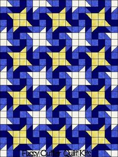 New patchwork quilting for beginners design ideas Half Square Triangle Quilts Pattern, Quilt Square Patterns, Square Quilt, Broderie Bargello, Bargello Quilts, Patchwork Quilting, Graph Paper Drawings, Graph Paper Art, Embroidery Patterns Free
