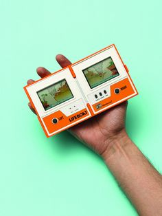 DixonBaxi Game and Watch Vintage Video Games, Retro Video Games, Vintage Games, Vintage Toys, Game Boy, 1990s Toys, Nintendo 3ds, Retro Arcade, Game & Watch