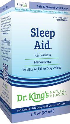 ... Sleep Aid Spray, 2 Oz. https ...