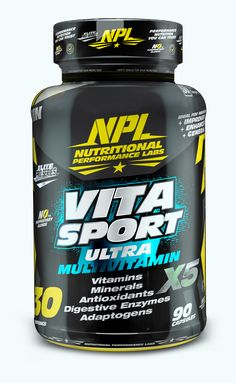 NPL prides ourselves on providing quality supplements with no propriatery blends. Find the Best Workout Supplements to take to reach your goals. Best Workout Supplements, Sports Nutrition, Nutritional Supplements, Fun Workouts, Goals, Health, Products, Health Care, Salud