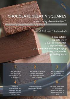 chocolate gelatin squares.jpg