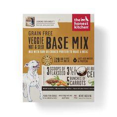1572 best products images hemp oil diffuser aspen colorado rh pinterest com