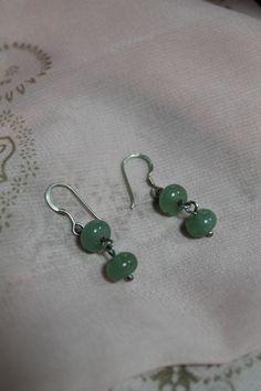 Drop Earrings, Stuff To Buy, Jewelry, Fashion, Moda, Jewlery, Jewerly, Fashion Styles, Schmuck