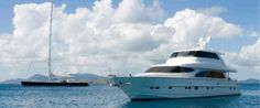 What to buy? – Choosing  the right vessel to buy will largely depend on your budget, lifestyle and the intended use of it. You may be an experienced seaman, a complete beginner new into the world of yachting and looking to buy a boat either for private use or to operate commercially.....