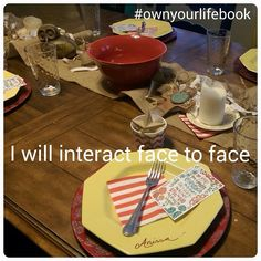 #ownyourlifebook #sallyclarkson Sally Clarkson, All About Me Book, Get To Know Me, Book Of Life, Encouragement Quotes, Bible Verses, Treats, Inspiration, Mom