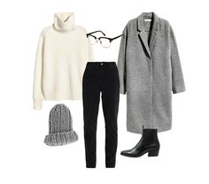 The Perfect Look #34