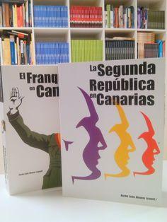 """Puedes descargarte la colección """"La Segunda República en Canarias"""" y El Franquismo en Canarias"""" en nuestra web: http://investigacionesdigitalescanarias.blogspot.com.es/"""