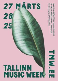 Poster design // Source: Aku Collection - http://ift.tt/1otHKfC