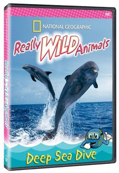 National Geographic - Really Wild Animals: Deep Sea Dive ... https://smile.amazon.com/dp/B0009K7R0M/ref=cm_sw_r_pi_dp_x_JrA4ybHDXDJK5