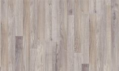 Most of the people are unaware of the actual use of a laminate flooring underlayment. Wooden Floor Texture, Dark Wooden Floor, Wooden Flooring, Laminate Flooring, Hardwood Floors, Prefinished Hardwood, Types Of Flooring, Heating Systems, Real Wood